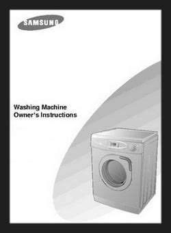 Samsung Front Load Washer Door Will Not Lock Samsung Front Loading Washing Machine Door Will Not Or Lock Removeandreplace