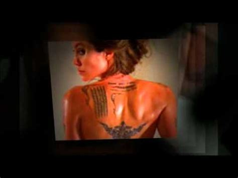 body tattoo youtube express yourself with tattoos body art and piercings