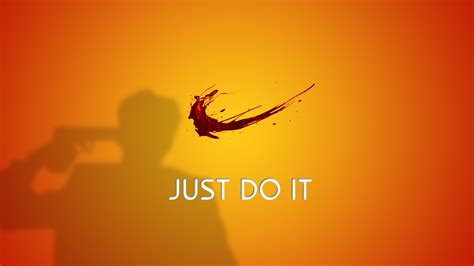 nike just do it wallpapers hd wallpapers id 11972 nike just do it iphone wallpaper hd image gallery