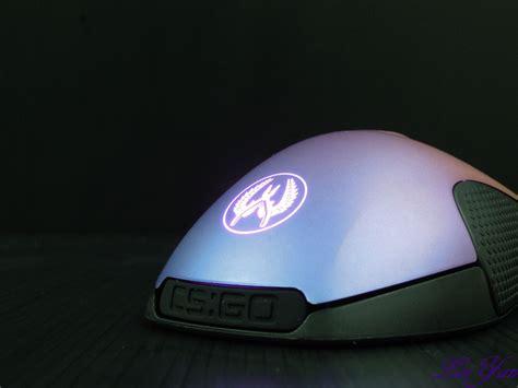 Steelseries Rival 100 Mouse Nyk Km 09 Keyboard Sades Skadi Mousepad 吸睛又實用 steelseries rival 300 cs go漸色特別版 滄者極限