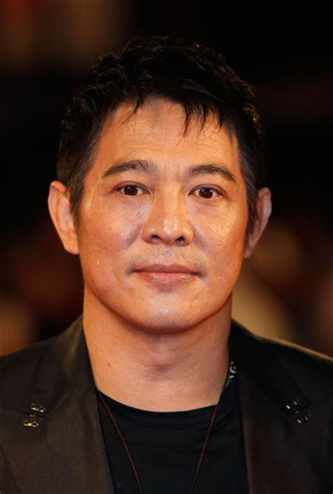 film oyes china jet li doblaje wiki fandom powered by wikia