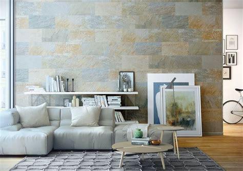 vinyl wandpaneele 25 best ideas about quarzit on sandsteinmauer