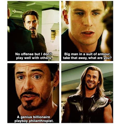 Memes Avengers - avengers meme funny pictures quotes memes jokes
