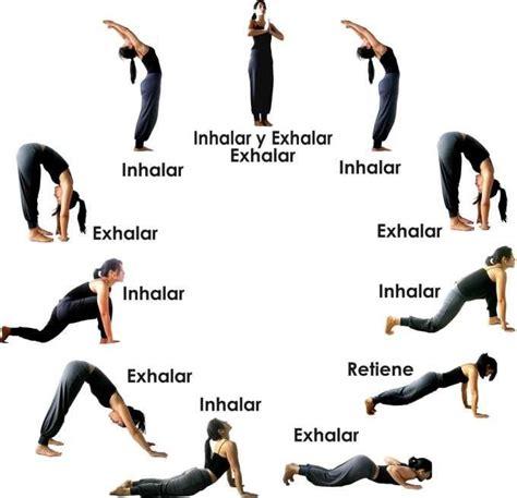 imagenes yoga posturas m 225 s de 25 ideas fant 225 sticas sobre posturas de yoga en