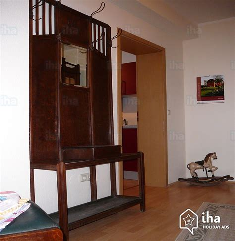 ferienwohnung weimar 2 schlafzimmer haus mieten in weimar mit 2 schlafzimmer iha 15280