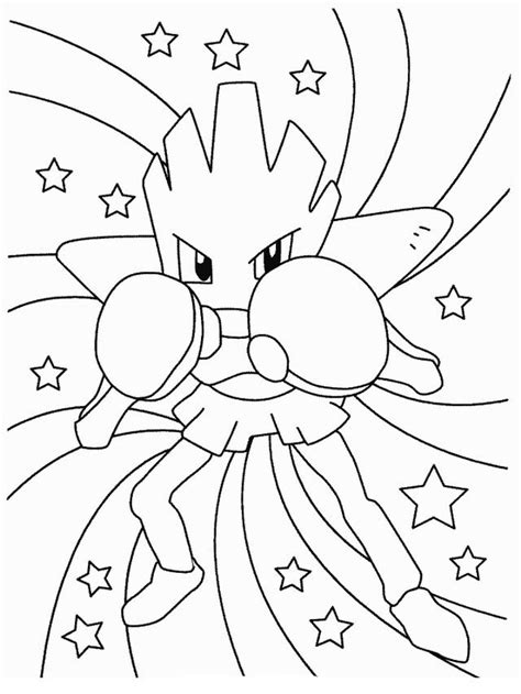 pokemon coloring pages ditto pokemon fargelegging for barn 1