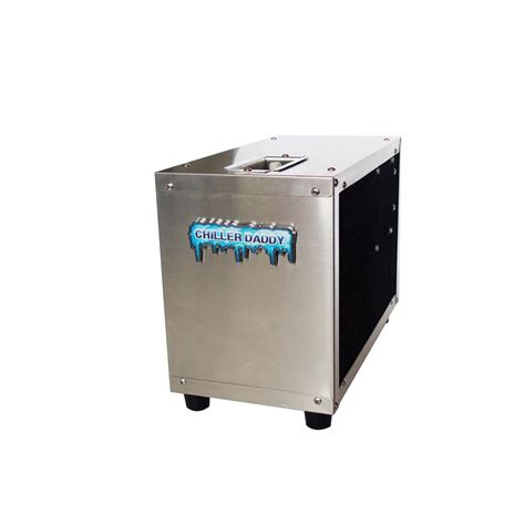 chilled water dispenser under whirlpool bottom loading commercial water cooler with ice