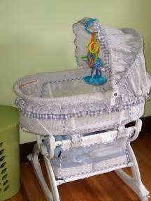 vibrating crib accessories baby crib design inspiration