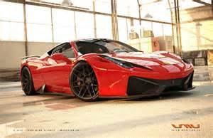 How Fast Is A 458 Italia 458 Italia Gt 14 By Jmvdesign On Deviantart