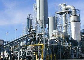 Set Anjani chettinad cement set to acquire ap based anjani portland