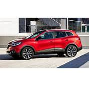 Renault Kadjar Bose 2015 Wallpapers And HD Images  Car Pixel