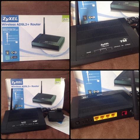 Modem Wifi Tm incendeo tm zyxel wireless ads end 6 23 2017 7 21 am