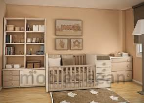 Furniture For Small Rooms by Space Saving Designs For Small Kids Rooms