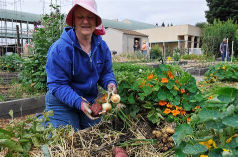 uc master gardener program statewide agriculture
