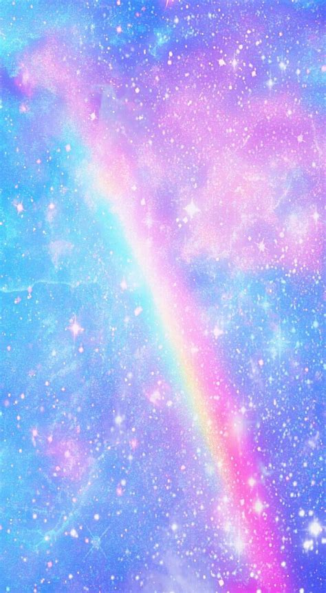 wallpaper tumblr rainbow best 25 rainbow wallpaper ideas on pinterest cool