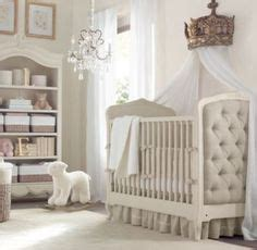Restoration Hardware Colette Crib by 1000 Images About Nursery Style On Nurseries