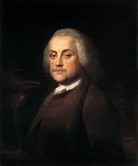 benjamin franklin a biography ronald w clark benjamin franklin s mission to london 1757 1762 journal