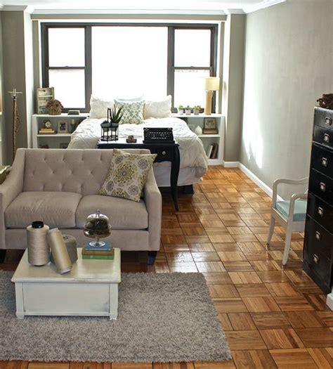 z gallerie home design 자이스토리 5일간의 노력으로 재탄생한 원룸셀프인테리어