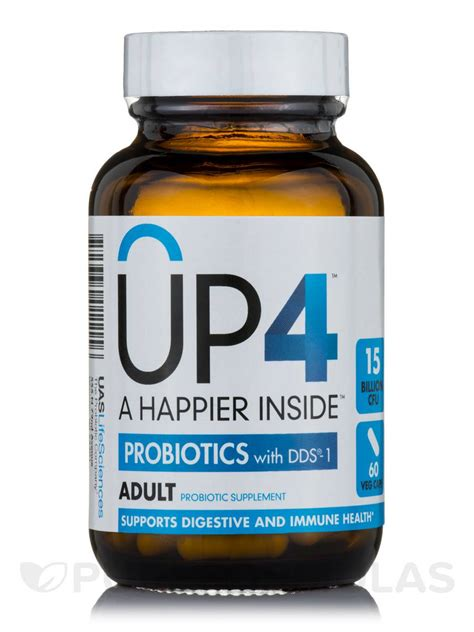 supplement blogs your probiotic supplement has the answer to everything