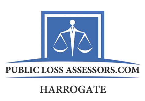 Loss Assessors Harrogate   Loss Adjusters & Claims Management