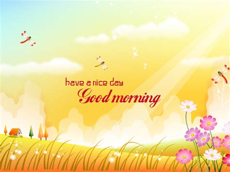 good themes pictures good morning wallpaper 6926769