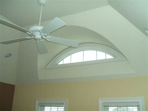 Octagon Tray Ceiling Arch Tipped Out To Match Tray Ceiling Page 3 Framing