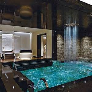 Crafting Rooms - 3 luxury spa vacations to consider now virtuoso