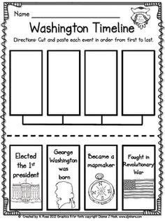 george washington biography for middle school students 1000 images about 1st grade patriotism unit on pinterest