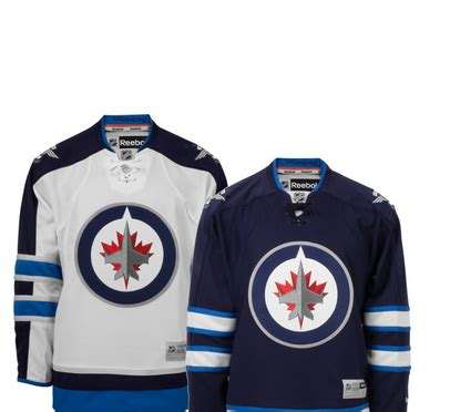 gifts for jets fans winnipeg jets hockey fan gear and gifts tastes magazine