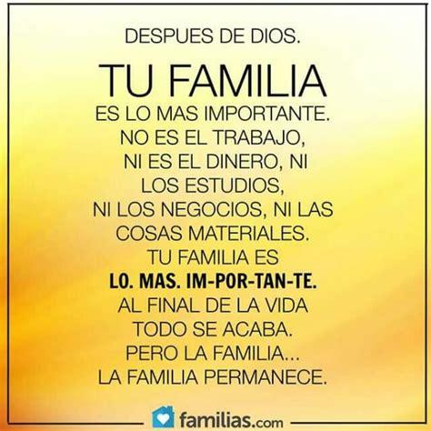 imagenes de la familia reflexiones 17 mejores ideas sobre frases biblicas de la familia en