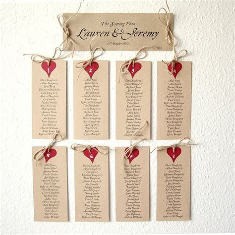 Wedding Concept Board by 20 Best Images About Wedding Concept Board On