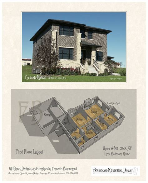 Prarie Style Homes by House 401 Prarie Style Home By Built4ever On Deviantart