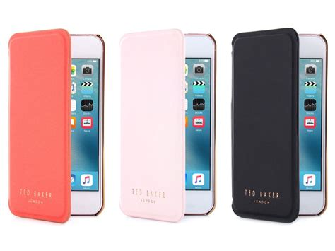 Iphone 5 5s Ted Baker P5tb 25 iphone armband related keywords iphone armband