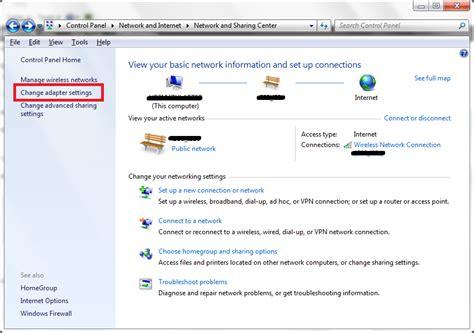 ubuntu setup vpn server pptp setting up a pptp vpn server on debian ubuntu jesin s blog
