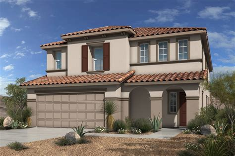 new houses for sale in las vegas new homes for sale in las vegas nv chandler park by kb home