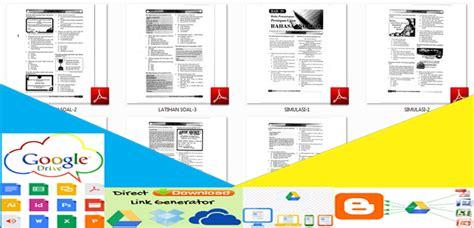 format buku tamu ujian nasional buku pemantapan ujian nasional 2017 jenjang smp mata
