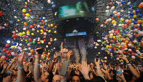 atlanta new years events 12 new year s events in atlanta atlanta magazine