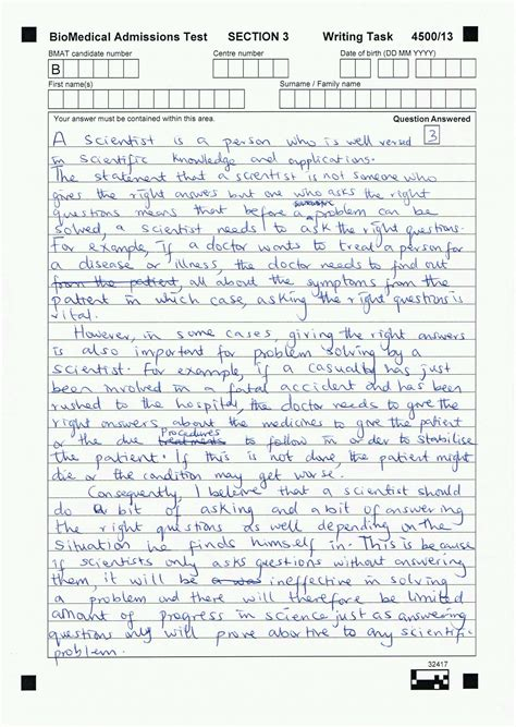 Bmat Past Papers Essay by Bmat Essay Questions 2015 Tax Maybankperdanntest Web Fc2