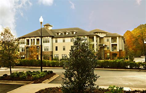 Tapestry Apartments Birmingham Al Tapestry Park Apartments Sold For 32 4 Million Al