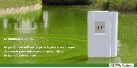 Cuve Récupérateur D Eau De Pluie 2708 by R 195 169 Cup 195 169 Rateur Eau De Pluie Magasin Vert