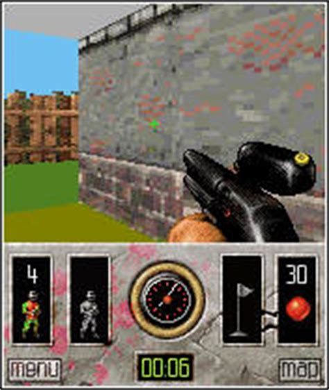 download game java mod 128x160 paintball 3d 128x160 free mobile game download