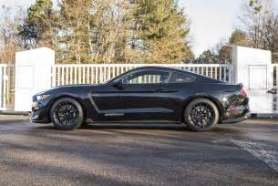 Ford Mustang Gt350 Geigercars Importing Shelby Mustang Gt350 Into Europe