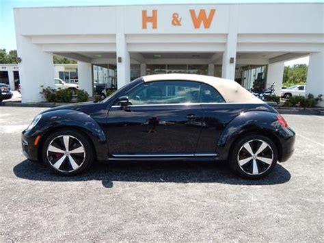 Volkswagen Beetle For Sale In Alabama volkswagen beetle for sale in alabama carsforsale