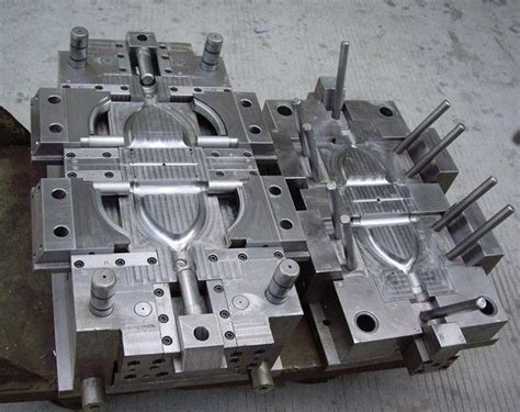 design for manufacturing injection molding 267 best images about work on pinterest the plastics