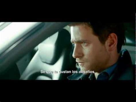 venganza letal faster trailer 2010 subtitulado espa 241 ol
