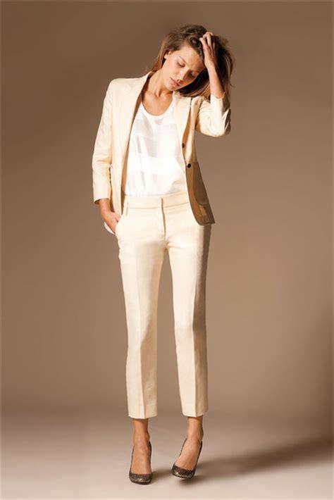 Tailleur pantalon pour marriage license