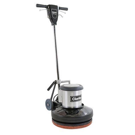 floor polisher scrubber ourcozycatcottage