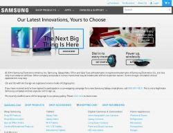 Samsung Promo Code 55 Samsung Promo Codes Coupons March 2019