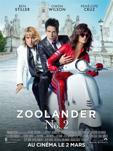 se filmer le retour de ben quot zoolander 2 quot quot eperdument quot quot belgica quot les films 224 voir