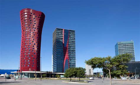 hotel porta fira barcellona hotel santos porta fira barcelona best price guaranteed